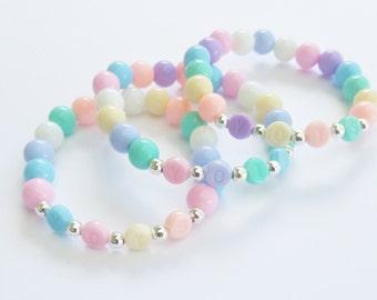 YOTS charity Bracelet