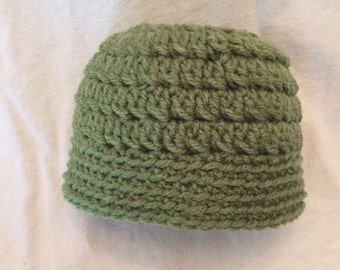Slouchy hat, beanie, winter hat, baby hat, child hat, Christmas gift