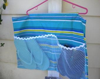4 flips drying