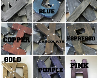 Large Metal Letters For Wall 7 metal letters metal wall letters large metal
