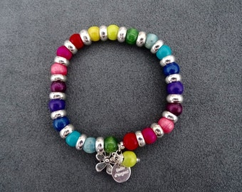 TANGY bracelet
