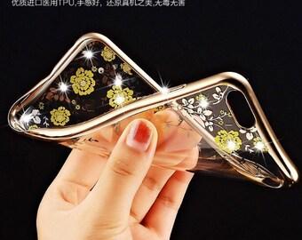 Iphone 6S Case Handmade