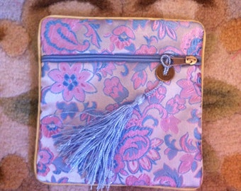silk purses