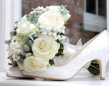 sparkles bridal