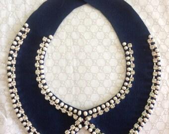 Necklace St Tropez