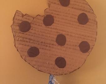 Cookie Pinata