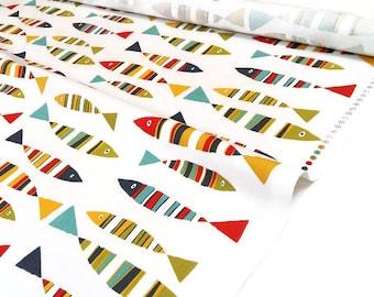 tissu pour les travaux d 39 ameublement etsy fr. Black Bedroom Furniture Sets. Home Design Ideas