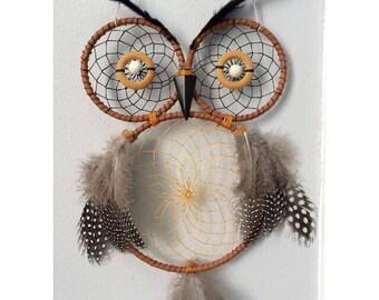 Dream OWL large sensor
