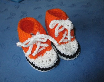 slippers for baby