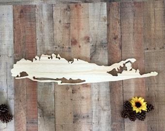 Long Island Wall Art long island | etsy