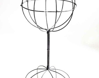 """Baby Hat Stand 12.5"""""""