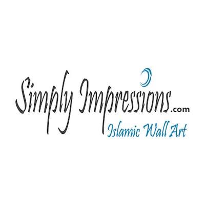 simplyimpressions