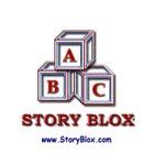 StoryBlox