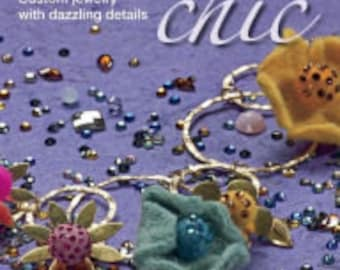 Crystal Chic Book