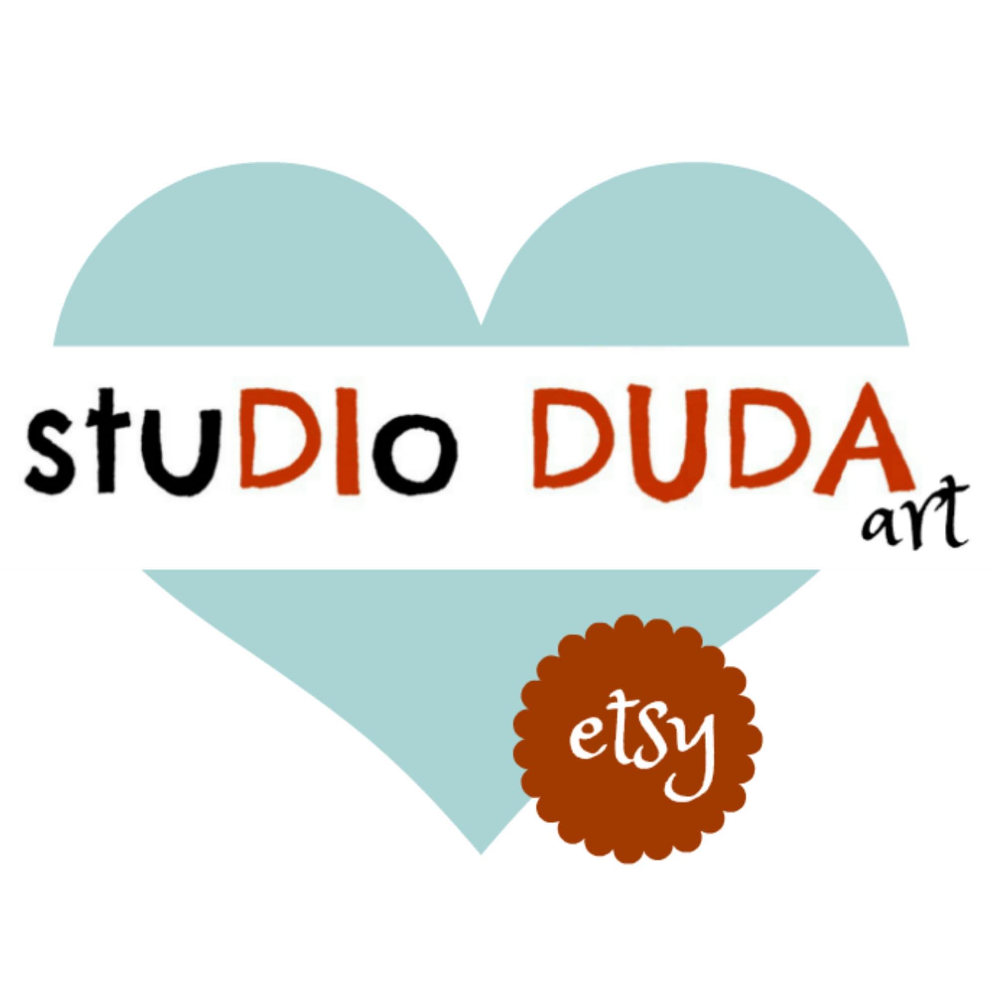StudioDudaArt