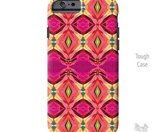 iPhone 7 case, Diamonds iPhone 6s Case, Artist, iPhone 6 Case,  , Art, iPhone 6s Plus case, ingridsart, iPhone cases, note 5 case
