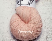 Dreamy -- BELLO WORSTED