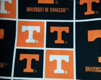 University of Tennessee Medical Scrub Hat