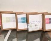 Holiday Card Grab Bag - 5 boxes (#105)