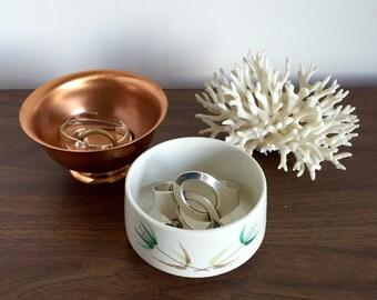 Vintage Franciscan Ware Radiance bowl