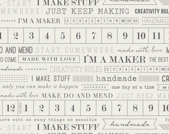 im a Maker in Natural from Maker designed by AGF Studio-One Yard-1 Yard