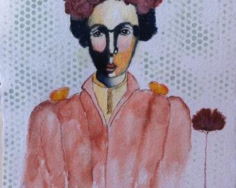 Frida *Original*
