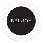 BeljoyHaiti
