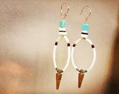Navajo loops