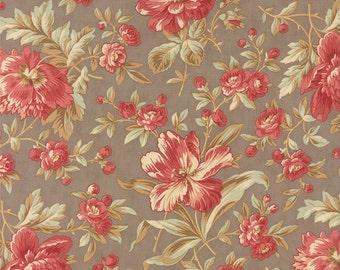 Cobblestone Main Larkspur Fabric - 3 Sisters - Moda - 44100 13
