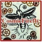 CosmicFirefly