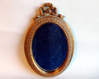 unique carved gold mirror related items etsy