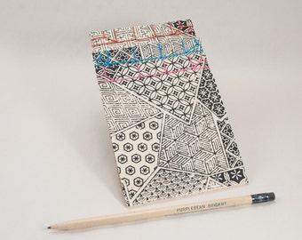 Blank Haiku Books 3 Pack
