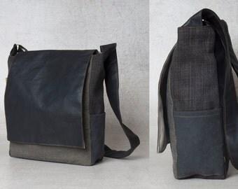 black mens work bag, canvas work bag, ultimate work bag, work bag for men, work bag for women, everyday bag