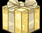The Magnificent Millinery Mystery Box (3 Box Subscription)