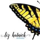 LizHutnick