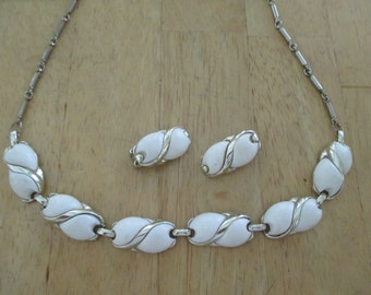 VINTAGE COSTUME JEWELRY  /  Clearing out sale just reduced  /   now 12.00