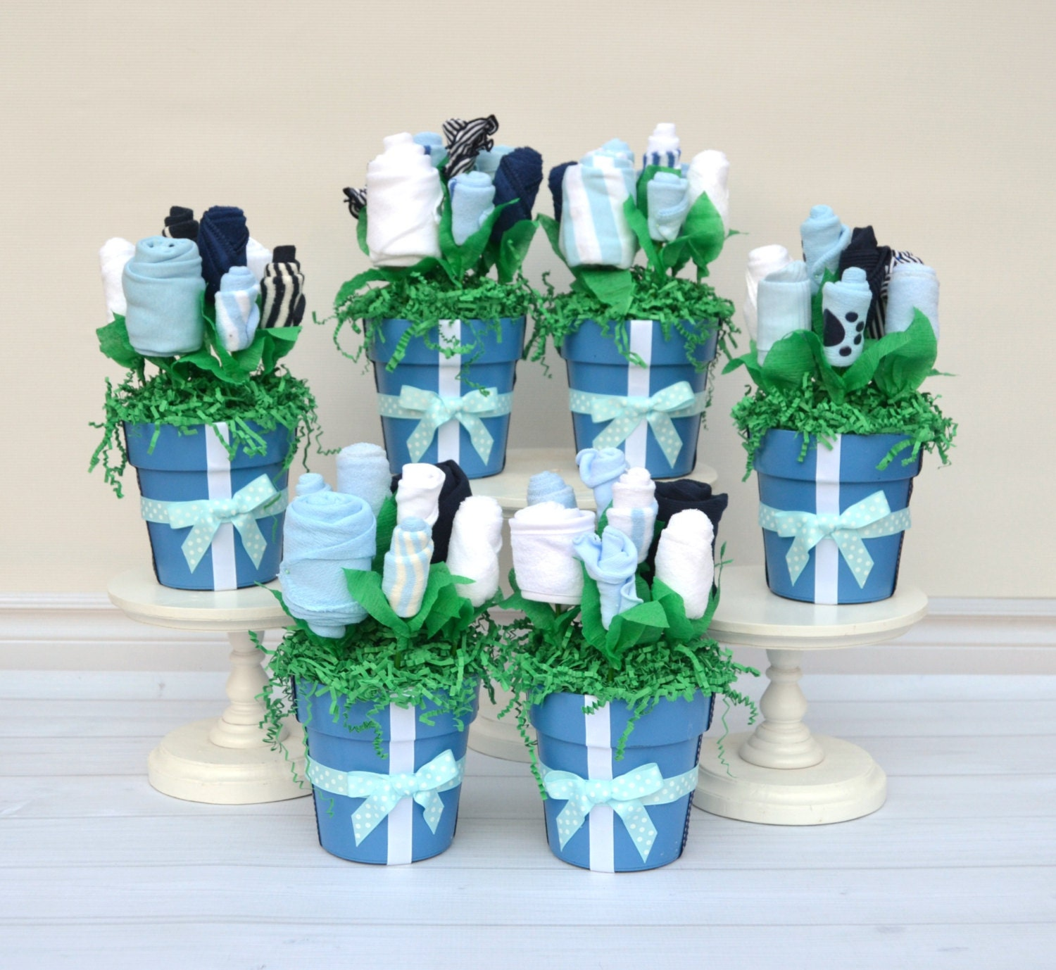 baby shower decorations unique baby shower centerpieces boy baby