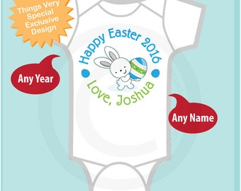 easter outfits for baby boys