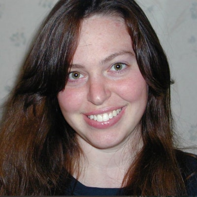 Jessie Driscoll