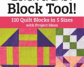 Quick and Easy Block Tool