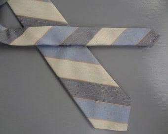 Vintage David Israel Necktie