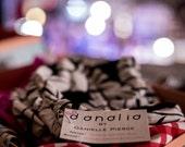 Custom listing for Danielle, Triangle Top Upgrade