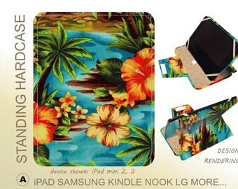 Tropical Galaxy Tab A8 Tab E8 Tab S2 9.7 Tab E 10 Tab S2 8 Tab A 9.7 Tab 3 Tab S 10.5 Tab S  iPad Mini 4 iPad Air 2