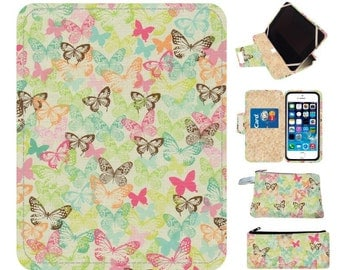 Butterfly Paperwhite Kindle Paperwhite Case Paperwhite cover Paperwhite stand Paperwhite ereader paperwhite folio Paperwhite