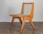 Kingston Rope Chair