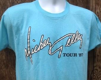 Gilleys etsy for T shirt printing pasadena tx