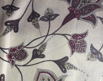 Quilting Fabric from RJR's Cape Cod collection