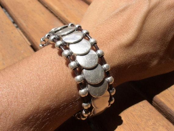 ethnic bracelet, boho bracelet, tribal jewelry, womens bracelets, silver bracelet, quality bracelet, boholove Bracelets, boho accessories