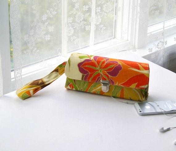 envelope system wallet clutch coupon organizer by mrandmrswallet