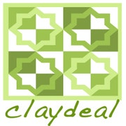 claydeal
